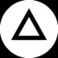 Prisma v1.1.33 Mod Apk