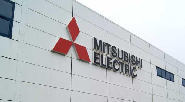 Lowongan Kerja Terbaru Kawasan Hyundai PT.Mitsubishi Electric