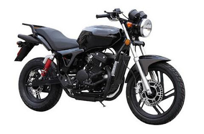 http://www.reliable-store.com/products/honda-cmx250-rebel-250-service-repair-manual-1996-2010-download