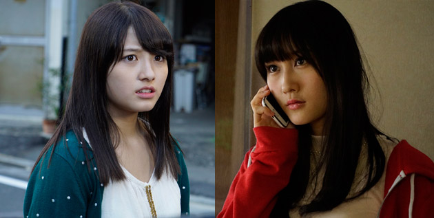 http://akb48-daily.blogspot.com/2016/02/akb-horror-night-ep-37-and-ep-38-trailer.html