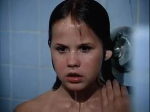 Trouble With Young Girls, The Scene 4