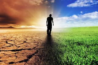 10 Consejos que recibimos al venir a este planeta