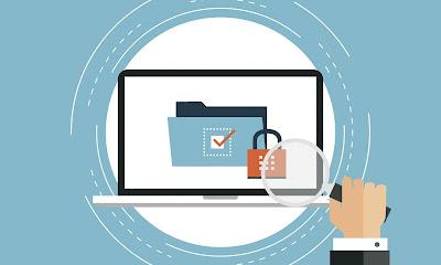 apa itu ads.txt dan apa manfaatnya bagi blog ?