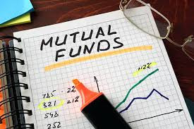 mutual fund file