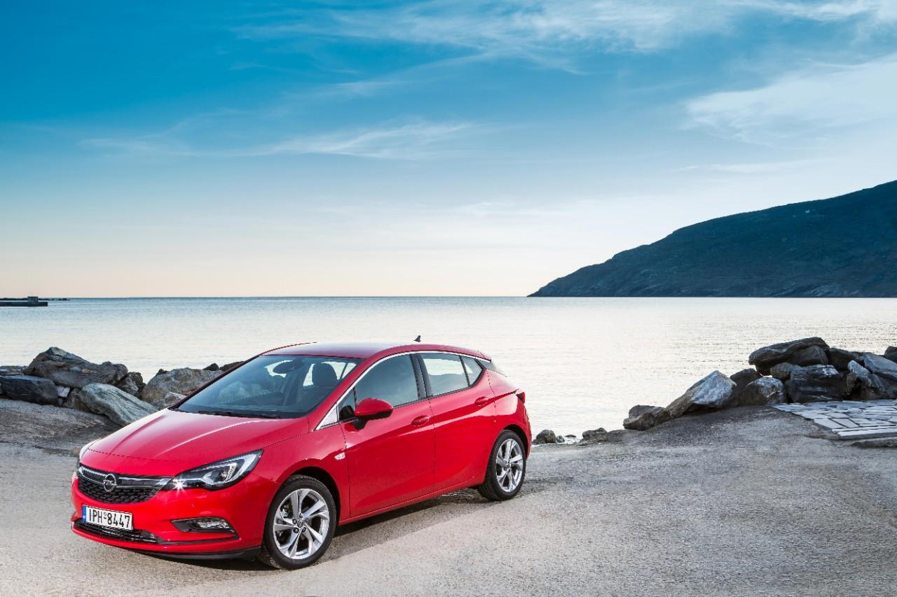 cq5dam.web.1280.1280%252816%2529 Στην Ελλάδα το νέο Opel Astra