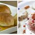 Queijo: do prato principal à sobremesa