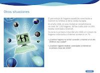 http://www.juntadeandalucia.es/averroes/centros-tic/41009470/helvia/aula/archivos/repositorio/0/193/html/recursos/la/U11/pages/recursos/143304_P157.html