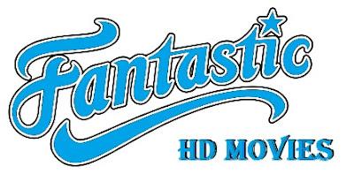 Fantastic HD Movies Addon - Guide Install Fantastic HD Movies Kodi Addon Repo