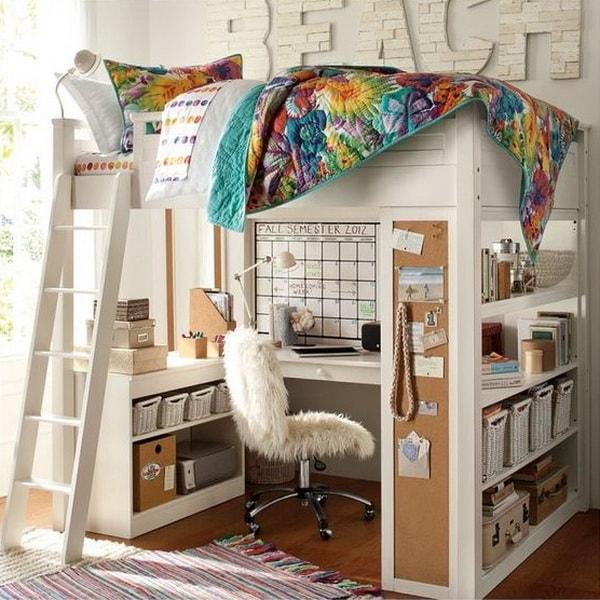 Children's Beds Original Ideas | lasthomedecor.com 10