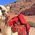 Viajar a Jordania, una experiencia extraordinaria en tierras santas