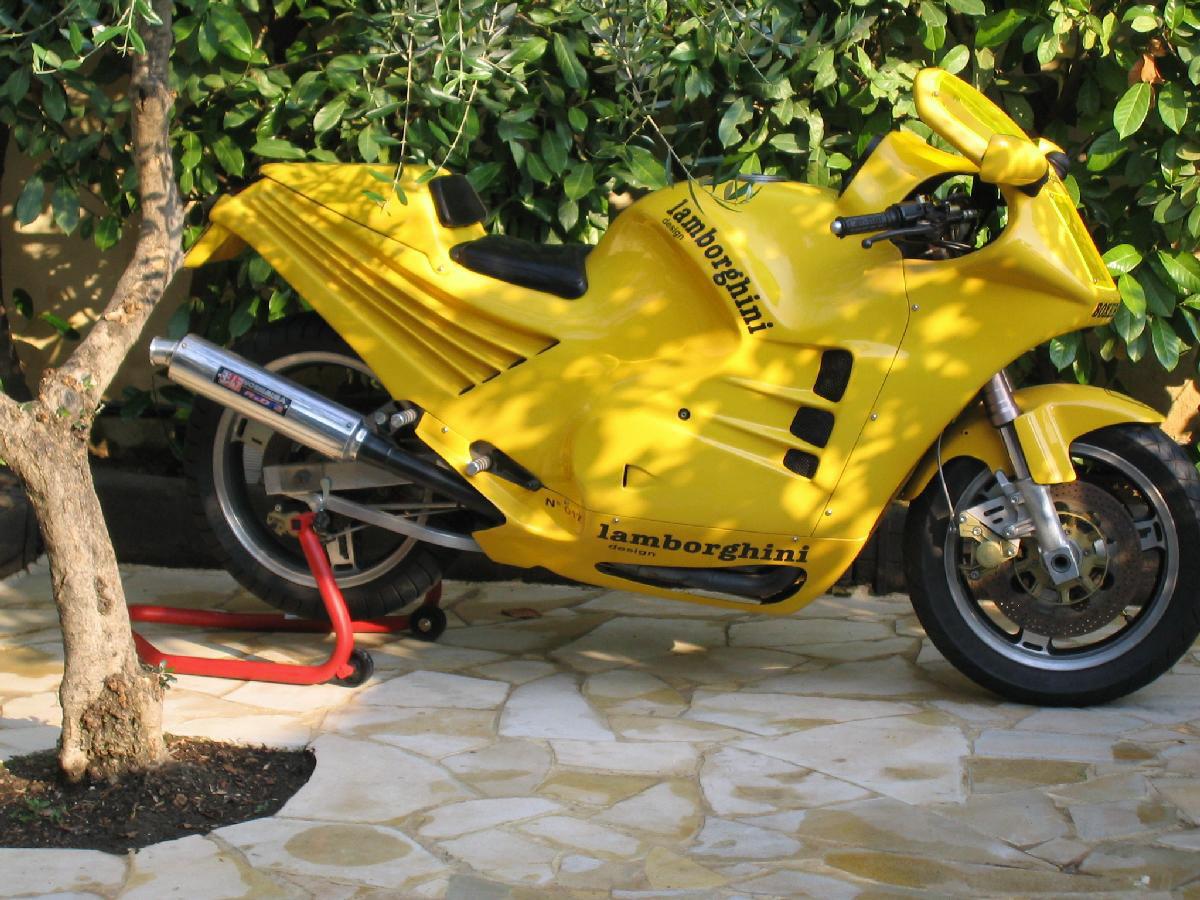 Bmw Car Hd Wallpaper Lamborghini Bikes Hd Wallpapers Nice Wallpapers