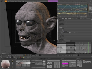 Download Blender 2.75a