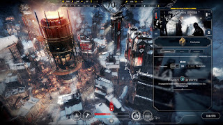 Download Frostpunk (PC)