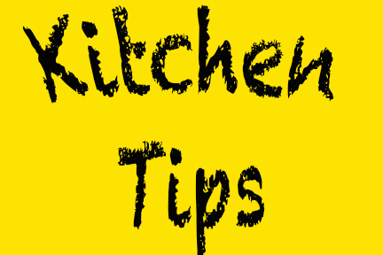Gs Kitchen Spot Menu