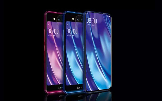 vivo-nex-dual-display-edition-official