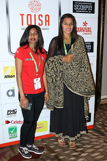 Times Of India Sports Awards Pos  0023.JPG