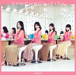 nogizaka46-tokitokimekimeki-lyrics-mv