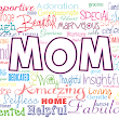 Download Happy Mothers Day HD Images Wallpapers Free Best Lovely