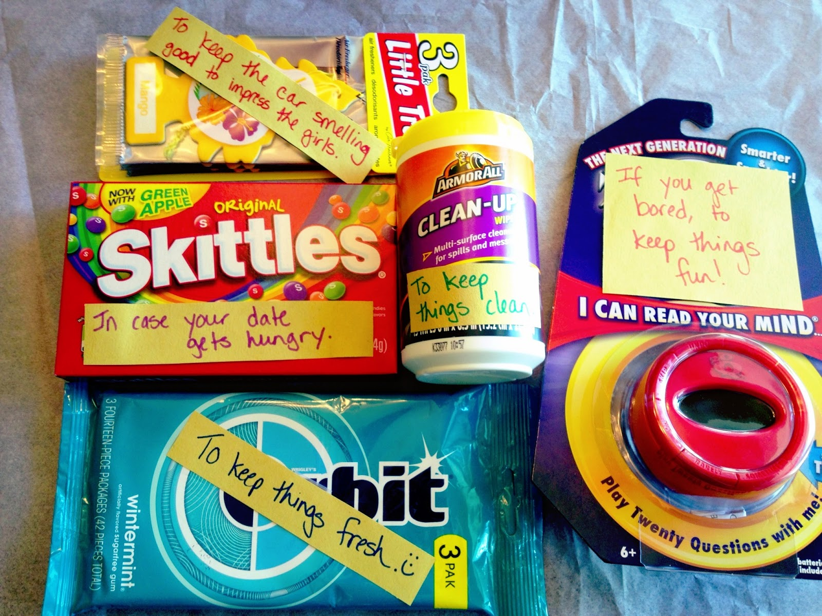 gift ideas 16th birthday girl eskayalitim