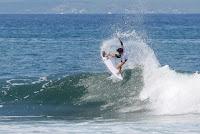 37 Lee Wilson Komune Bali Pro keramas foto WSL Tim Hain