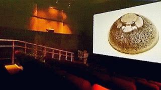 人文研究見聞録:九州国立博物館 [福岡県]