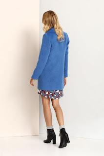 outfit-inspirat-din-albastrul-cerului-5