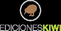 Resultado de imagen de logo editorial kiwi