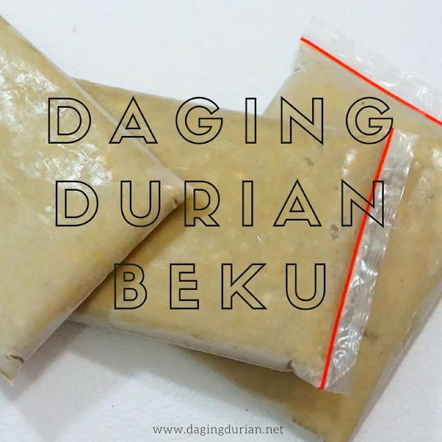 reseller-daging-durian-medan-berkelas-di-karimun