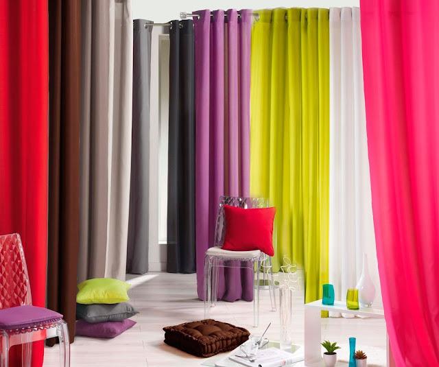 rideaux salon pas cher free d coration rideaux salon marocain colombes rideaux voilages. Black Bedroom Furniture Sets. Home Design Ideas