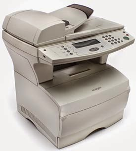 Lexmark X422 Driver Download for linux, mac os x, windows 32 bit and windows 64 bit