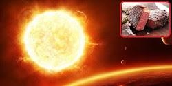 Άλλη μια συνηθισμένη για τον όχλο ηλιόλουστη με τον καυτό ήλιο (που ενοχλεί το γένος μας), στην εξωτική Ελλάδα οδεύει προς το τέλος της... ...
