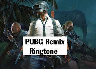 Pubg Game Ringtones Download - Pubg Free Version Download