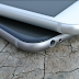 Gaat jouw iPhone ook zo snel leeg? (i.m.)
