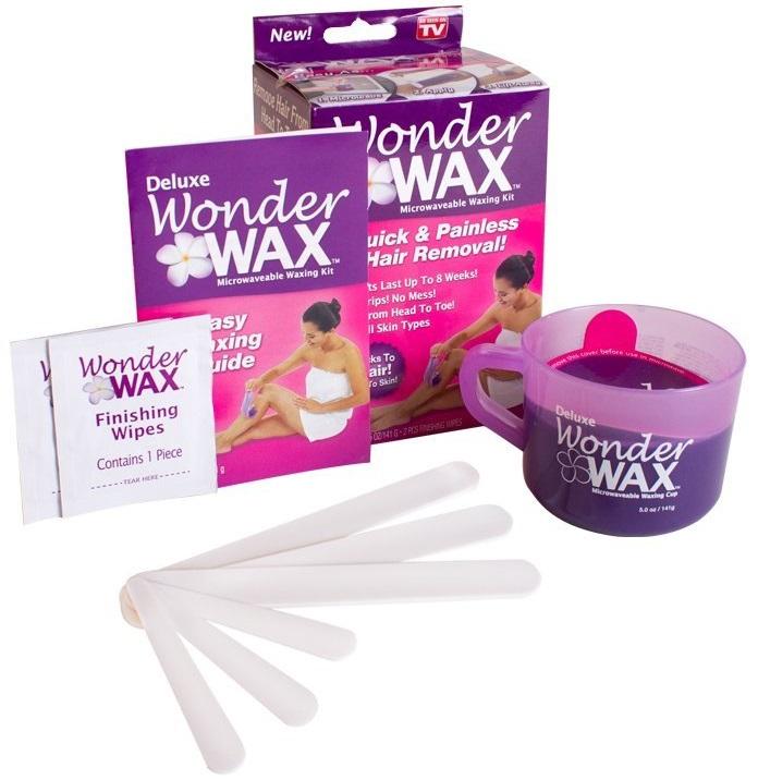 Wonderwax Alatpencukurbulukemaluan Jpg