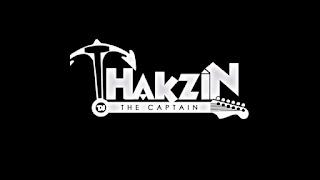 DjThakzin-Nako-feat-Gwen