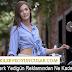 Burcu Özberk Yedigün Reklamından Ne Kadar Ücret Aldı?