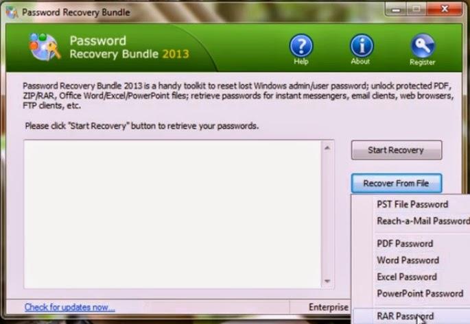 descargar 64 bits winrar password