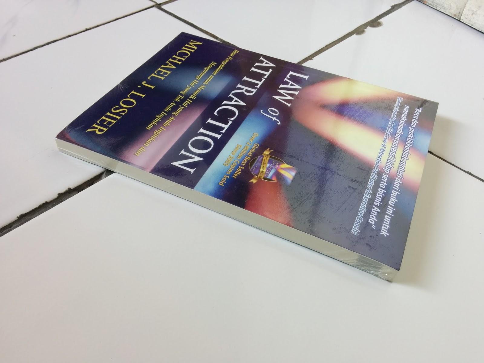 Jual buku mengungkap rahasia forex