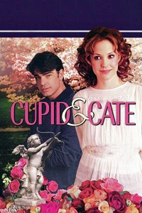 Watch Cupid & Cate Online Free in HD