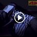 TIK TOK Tamil Shortfilm Directed by Prakash S