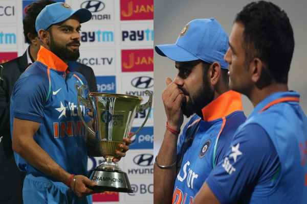 team-india-lost-kolkata-one-day-win-sereis-from-2-1-in-hindi