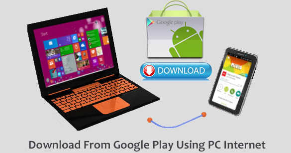 How To Download Android Apps From Google Play To Pc Am