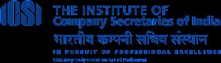 institute of company secretaries of india vacancy 2018