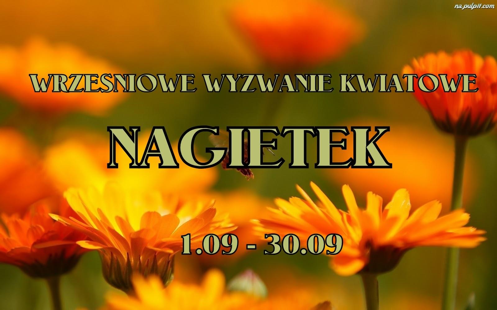 Kreatywny Bazarek