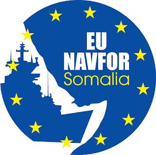 La Unión Europea cumple ocho años de lucha contra la piratería en el océano Índico