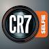CR7Selfie v1.0 Apk + Data