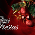 Así se vivió la Navidad en Dolores