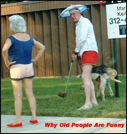 Free Sex Videos Of Old People 96