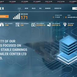 Makler Center: обзор и отзывы о makler.center (HYIP СКАМ)