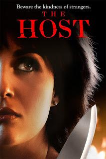The Host Dublado Online